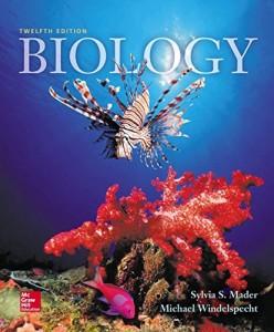 biology 12th