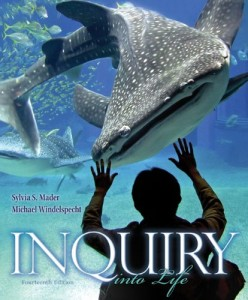 inquiry 14th
