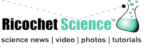 ricochet-science-logo-beaker-green-transparent-300x100-for-website1