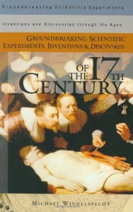 science 17th century