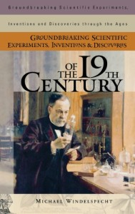 science 19th century